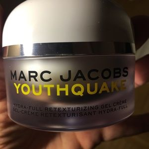 Marc Jacobs youthquake gel creme
